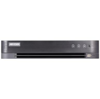 1080P 4CH DVR