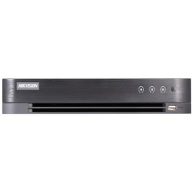 1080P 8CH DVR