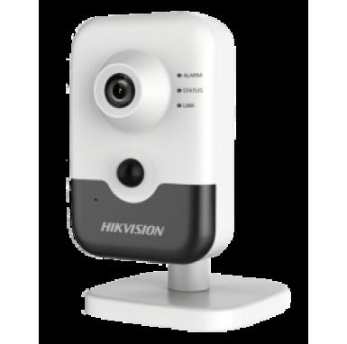 2MP IP WIFI Camera