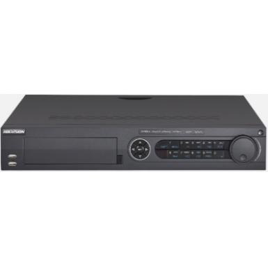 5MP 16CH DVR 4 HDD SLOT