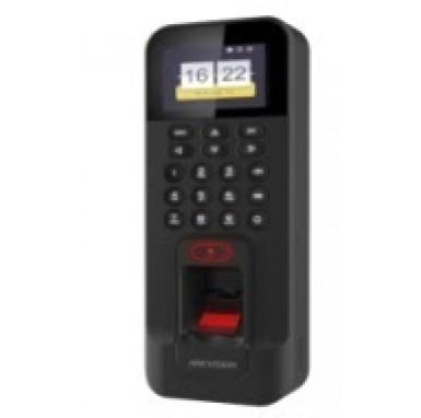 Standalone Access Control Terminal (EM/Mifare Card)